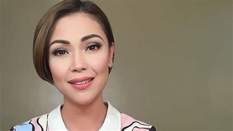 jody sta maria hairstyle in be careful jodi sta maria reveals struggle with drugs alcohol after