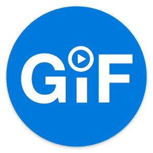 gif keyboard by tenor android apps on google play