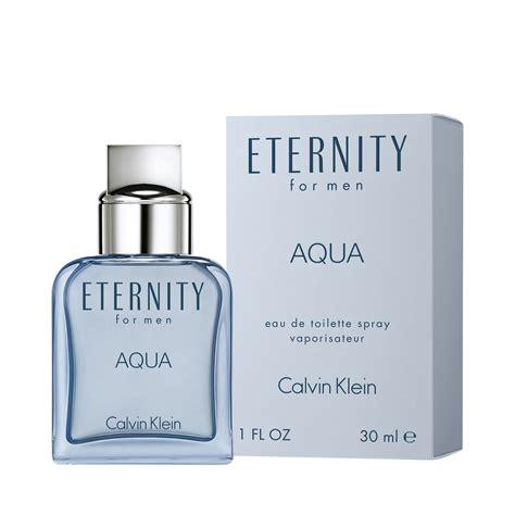 Parfum The Shop Aqua calvin klein eternity aqua eau de parfum 30ml spray