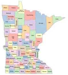 Mn County Mn Election Results