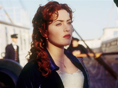 free wallpaper kate winslet in titanic movie wallpapers free hd movies download taitanic