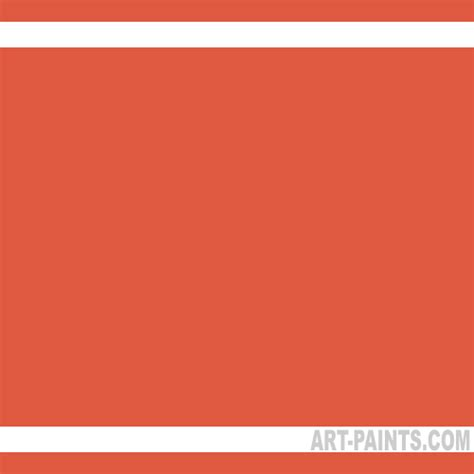 rust paint color rust red 300 series ultraglaze ceramic paints c sp 348