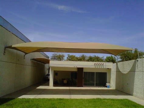 imagenes de jardines de sombra malla sombra para patios jardines y albercas dm tecnolog 237 as