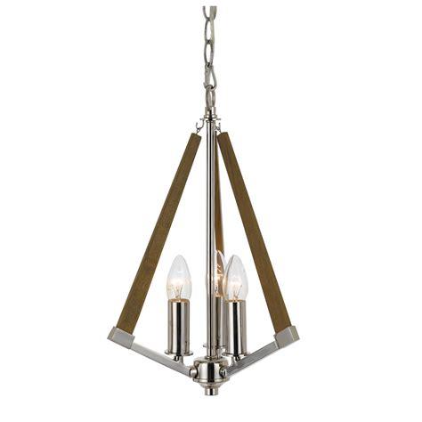 glass pendant lighting australia 28 light pendants australia blue glass pendant light