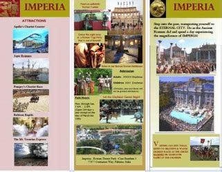 romeo and juliet theme park shakespeare s julius caesar mr marzo s english ii cp