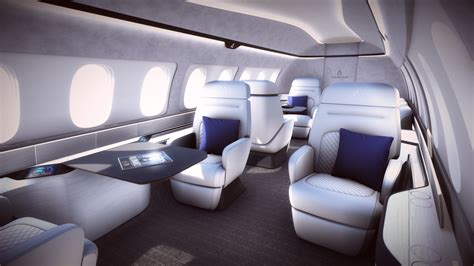 Home Interior Apps aerion as2 supersonic business jet turi cacciatore