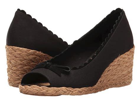 Sandal Fashion 2 Tali Transparan Classic Fashion Sandals Fse03 4 vintage style sandals 1930s 1940s 1950s 1960s