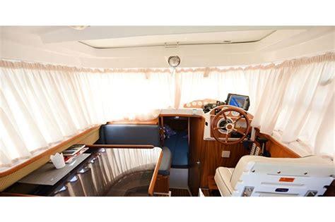 zeilboot quicksilver zeilboot huren quicksilver 750 weekend motoryacht
