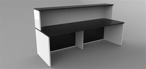 Reception Desks Uk Modular Or Bespoke Reception Desks We Can Help Reception Desks From Reception Desks