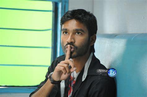 danush stills chennai365 actor danush stills chennai365