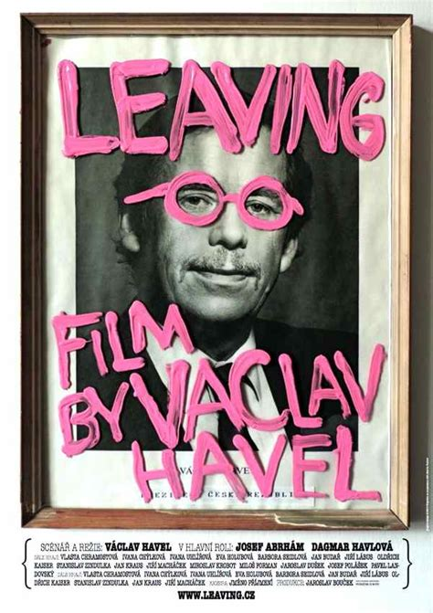 Vaclav Havel Essay The Power Of The Powerless by V 225 Clav Havel The Book