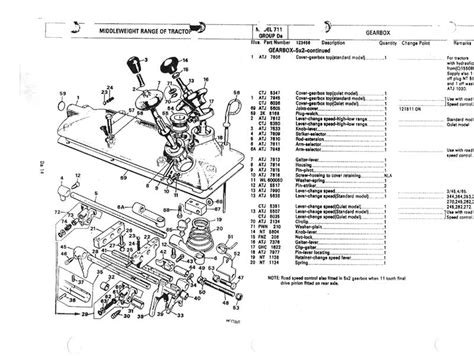 ih parts diagrams wiring diagram for 284 international tractor get free
