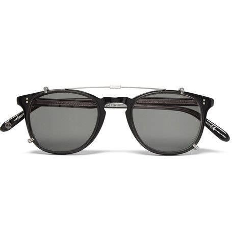 mr porter sunglasses 12 best images about eyewear on horns tom