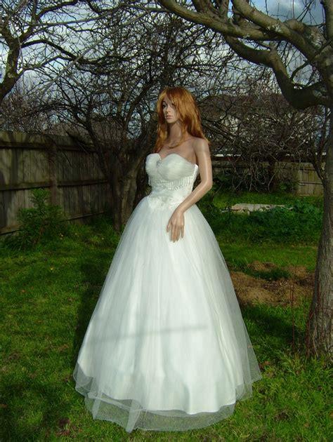 Handmade Dresses Australia - vintage wedding dresses melbourne australia style of