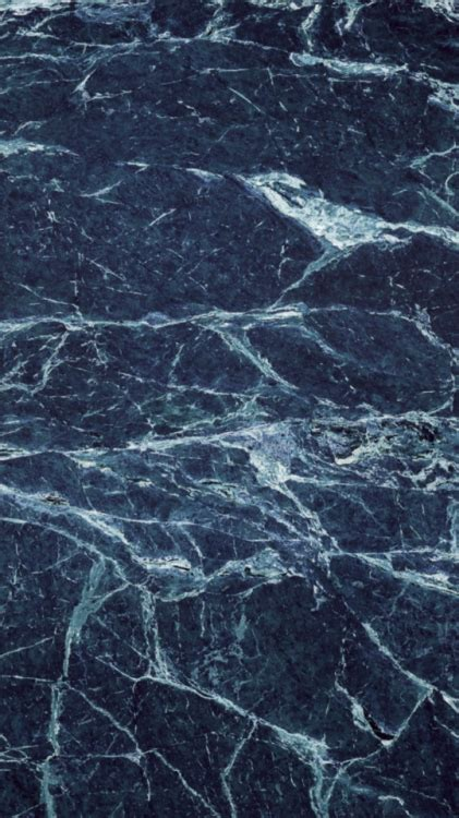 marble iphone wallpaper tumblr