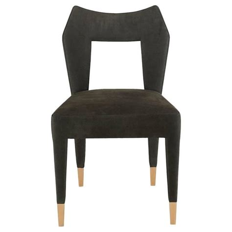 Small Black Chair Small Black Chair 28 Images Buy A Black Small Bedroom