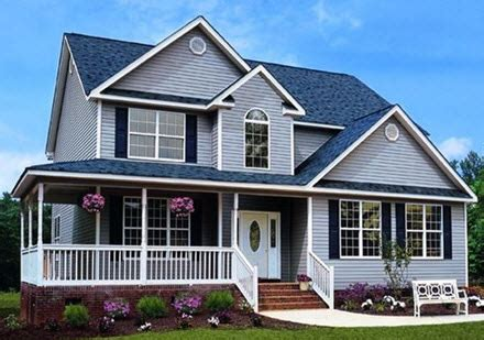 dream house mortgage mortgaged linked find the best mortgage