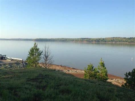 Enid Lake Cabins by Enid Lake Ms Top Tips Before You Go Tripadvisor