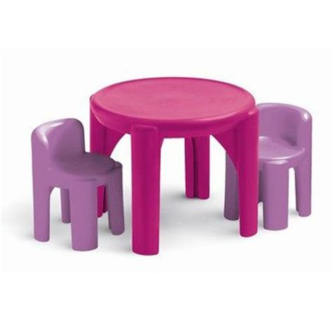 little tikes table and bench set little tikes table and chair set multiple colors table and chairs chairs and pink