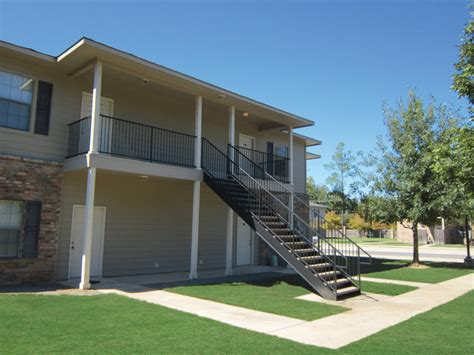 2 bedroom apartments in west monroe la 3 bedroom apartments in monroe la 28 images shadow
