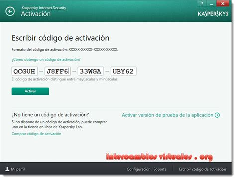 kis 2015 trial resetter 90 days kaspersky trial reset 2015 scaricare file