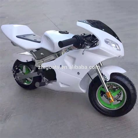 cheap motorcycle racing manufacturer dirt bike 100 dirt bike 100 wholesale