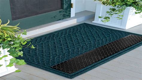 Outdoor Mats Lowes by Outdoor Door Mats Front Door Mats Outdoor Lowe S Door