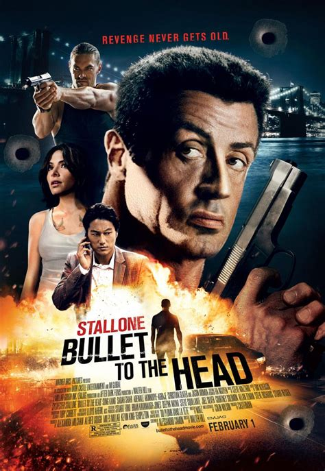 hot air cold love muscle  review bullet   head