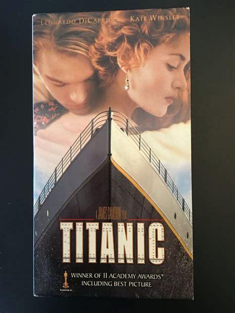 titanic film nominations 131 best images about jack rose on pinterest leonardo