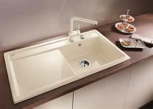 contemporary kitchen sinks kitchen sinks contemporary kitchen sinks by blanco uk