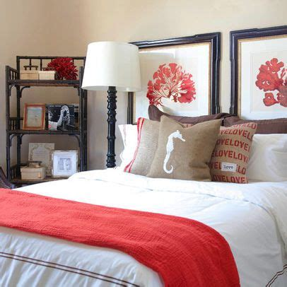 coral bedroom walls navy and coral bedroom google search navy coral