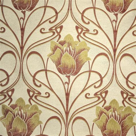 curtains and upholstery art nouveau curtain fabric uk nrtradiant com