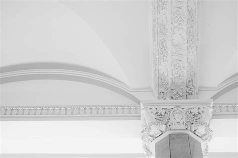 Pose De Faux Plafond by Pose De Faux Plafonds Pose De Cloisons 224 Cannes