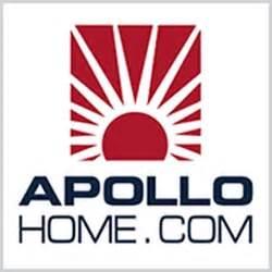 Apollo Plumbing Cincinnati apollo home heating air conditioning hvac cincinnati