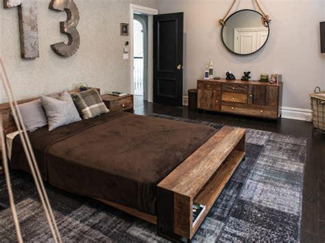 vanessa deleon hgtv modern gray home remodel vanessa deleon hgtv