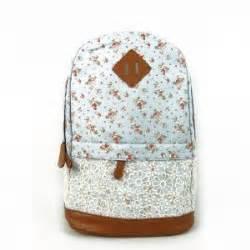 Cute backpacks for teenage girls for pinterest