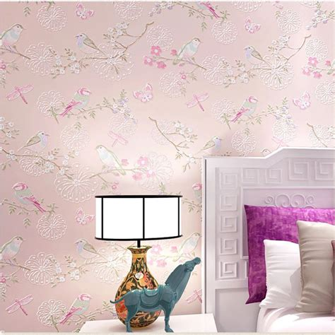 3d wallpaper home decor paper sugar picture more detailed picture about 3d