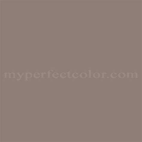 benjamin 2109 40 smoked oyster myperfectcolor