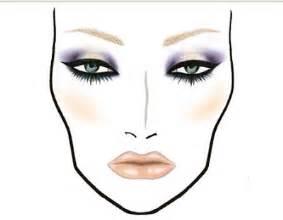 Mac Makeup Application by An Eye Makeup Addicts Mac Hello Stylin Look