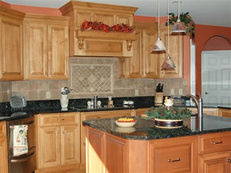 custom kitchen cabinets maryland custom kitchen cabinets maryland mf cabinets