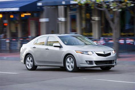 accident recorder 2009 acura tsx on board diagnostic system 2010 acura tsx picture 325609 car review top speed
