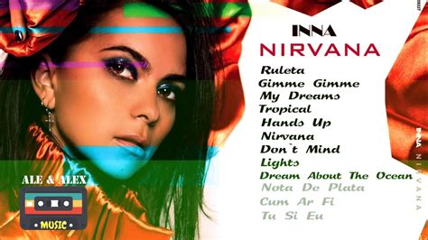 download mp3 album nirvana download lagu inna nirvana album preview mp3 girls