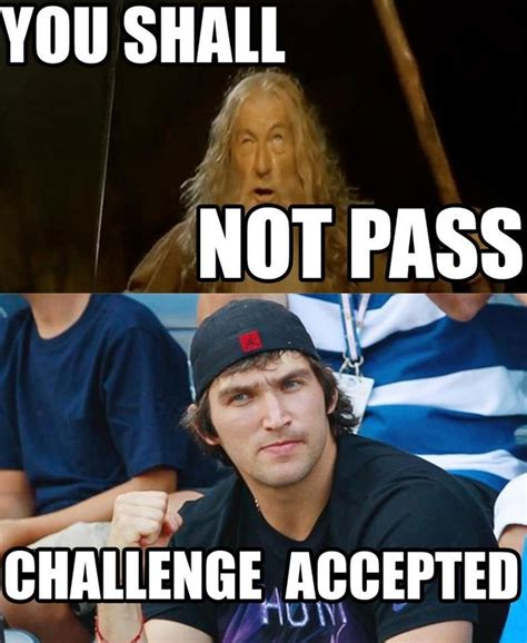 Ovechkin Meme - 73 best images about ovechkin the gr8t on pinterest ice