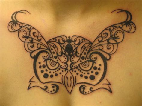henna tattoo chest henna images designs