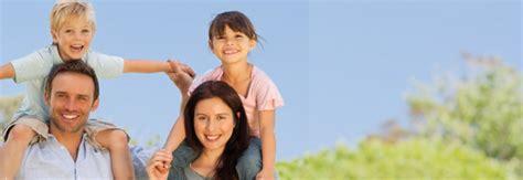 comfort dental loveland co best dentist in loveland co dr anne ross pediatric