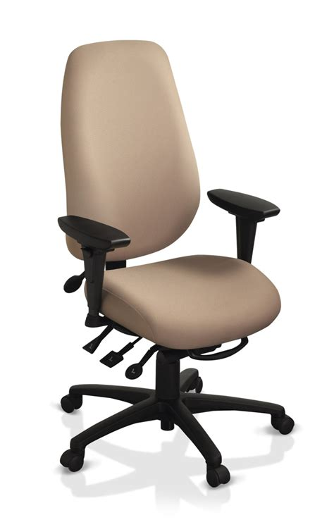 recliner chairs for tall people ergocentric geocentric ergonomic chair for tall people