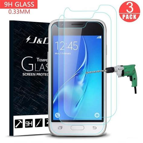 Tempered Glass Screen Protector Quality Samsung J1 Mini 10 best samsung galaxy j1 mini prime screen protectors