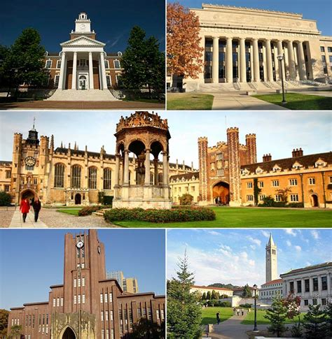 best universities of the world world s best universities none from india in top 200
