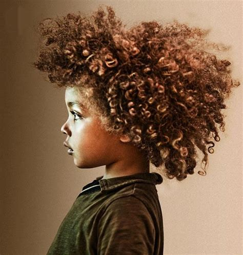 african american bohemian hairstyles 54 best images about braids and hair styles on pinterest