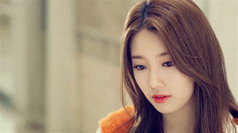 Suji Sprite suzy 수지 of miss a